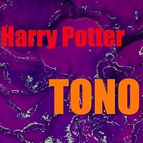 Amazon.com: Tono Harry Potter: Tonos para Celulares: MP3 Downloads