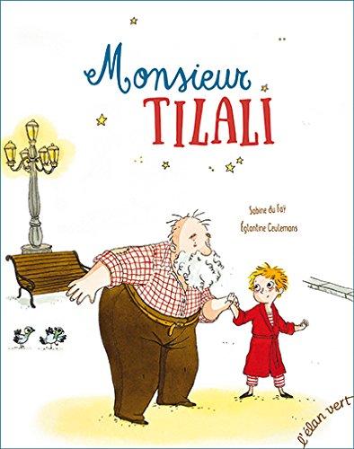 Monsieur Tilali