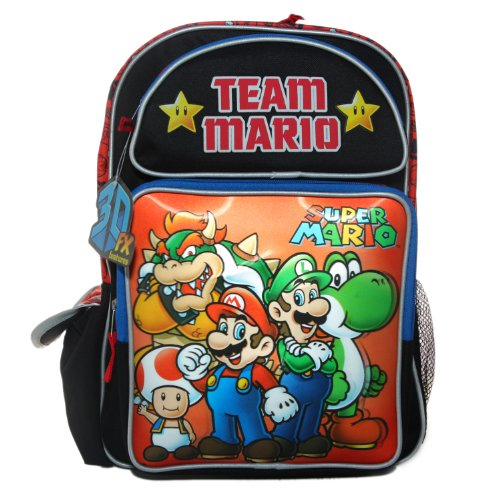 accessory-innovations-super-mario-team-mario-backpack-bag