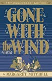 Gone with the Wind cover