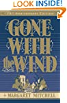 Gone with the Wind, 75th Anniversary...