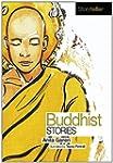 Buddhist Stories (Storyteller)
