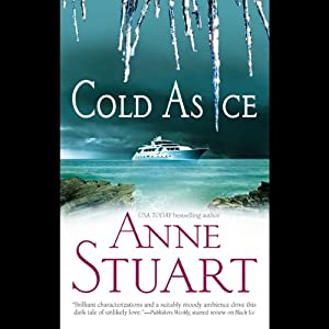 Cold as Ice | [Anne Stuart]