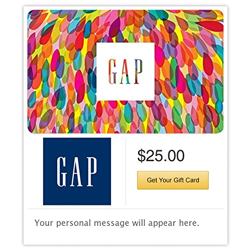 gap-gift-cards-e-mail-delivery