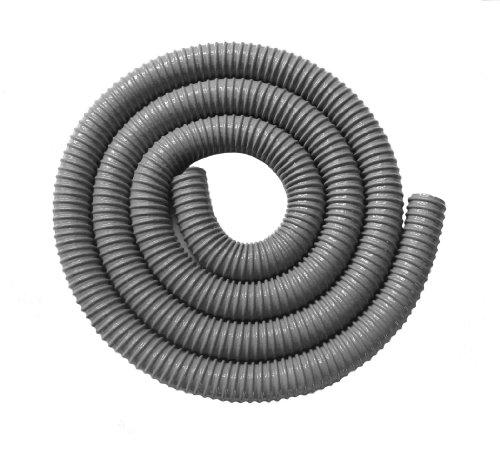 Hi Tech Duravent 035401500001-60 1-1/2-Inch By 10-Feet Vac-U-Flex Hose front-616114