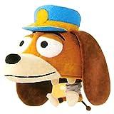スリンキー ・ ドッグ トイ ストーリー ファンキャップ 帽子 ディズニー ランド シー ( 東京 ディズニーリゾート限定 グッズ お土産 )