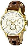 Invicta S1 Speedway Men's Quartz Watch