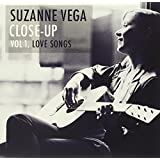Close-Up Vol. 1, Love Songs