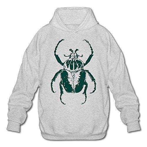 beetle-store112-mens-hoodie-t-shirt-organic-cottonsummer