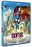 Dofus - Livre I : Julith [�dition Lim...