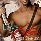 Love Bytes | [Gale Stanley]