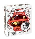 Professor Puzzle Houdini Puzzle Lock Ace of Hearts