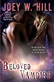Beloved Vampire (Vampire Queen)