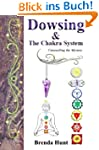 Dowsing and the Chakra System