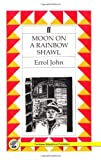 img - for By Error John Moon on a Rainbow Shawl [Paperback] book / textbook / text book