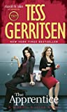 The Apprentice (0345447867) by Gerritsen, Tess