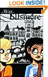 The War at Ellsmere