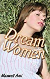 img - for Dream Women book / textbook / text book