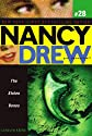 The Stolen Bones (Nancy Drew (All New) Girl Detective)