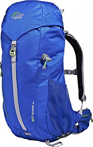 lowe-alpine-airzone-r-25-trekkingrucksack-herren-alaskan-blue-25l