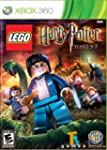 LEGO Harry Potter Years 5 - 7 - Xbox...