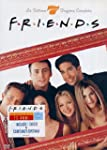 Friends - Stagione 07 (5 Dvd)
