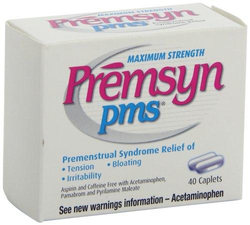 premsyn-pms-formula-caplets-40-count