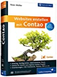 Contao: Installation, Konfiguration,...