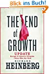 The End of Growth Update: Europe & Am...