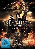 Mythica - Weg der Gef�hrten