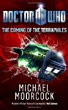 Doctor Who: Coming of the Terraphiles HC (Doctor Who (BBC Hardcover))