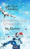 Schneefrau k�sst Schneemann: Die Madsen 1 (Die Madsens)