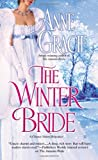The Winter Bride (A Chance Sisters Romance) (0425259269) by Gracie, Anne
