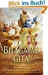 Bhagavad-gita As It Is (English Edition)