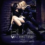 Blue Valentine (Grizzly Bear) (Vinyl)