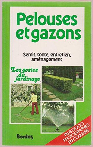 pelouses-et-gazons