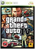 Grand Theft Auto IV: Special Edition (Xbox 360)