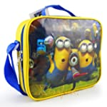 Xtrafun� Despicable Me 2 Minions Mini...