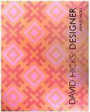 David Hicks: Designer