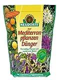 NEUDORFF engrais pour plantes méditerranéennes azet, 750 g...