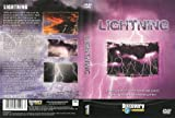 Discovery Channel - Lightning