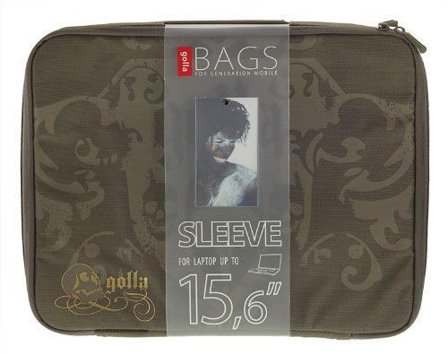 golla-15-inch-laptop-sleeve-crest-brown