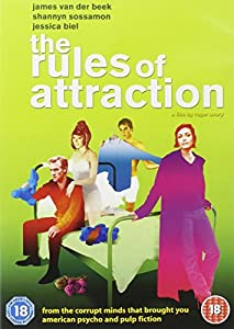 Rules Of Attraction