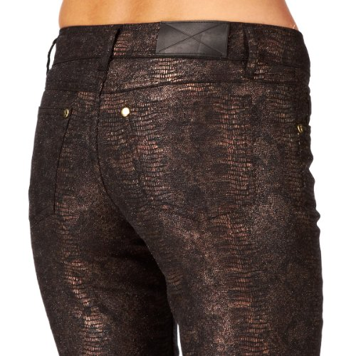 Gestuz Women's Dalia Jeans цена 2017