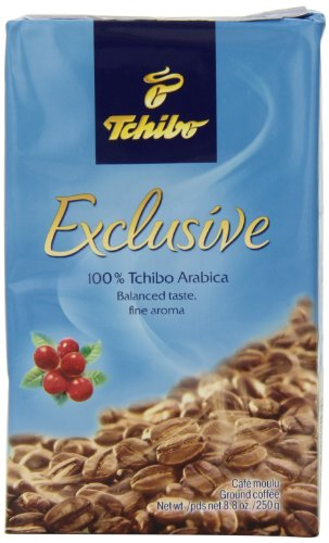 tchibo-exclusive-coffee-88-ounce