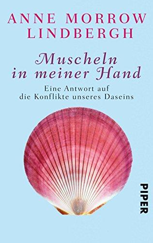 muscheln-in-meiner-hand-eine-antwort-auf-die-konflikte-unseres-daseins-german-edition