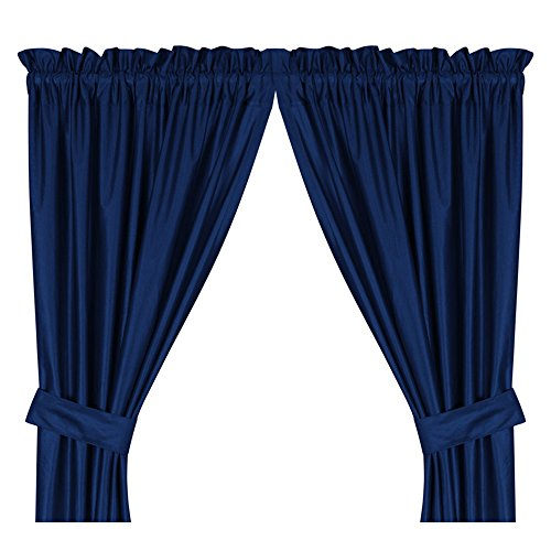 "Dallas Cowboys Nfl Drape (82""X84"")"