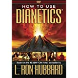 How to Use Dianetics [DVD]by L Hubbard