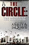 The Circle: The Beginning (INTRODUCTION)