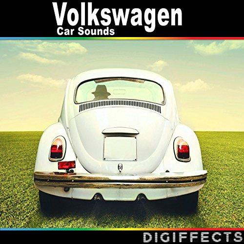volkswagen-passat-bumpy-ride-on-gravel